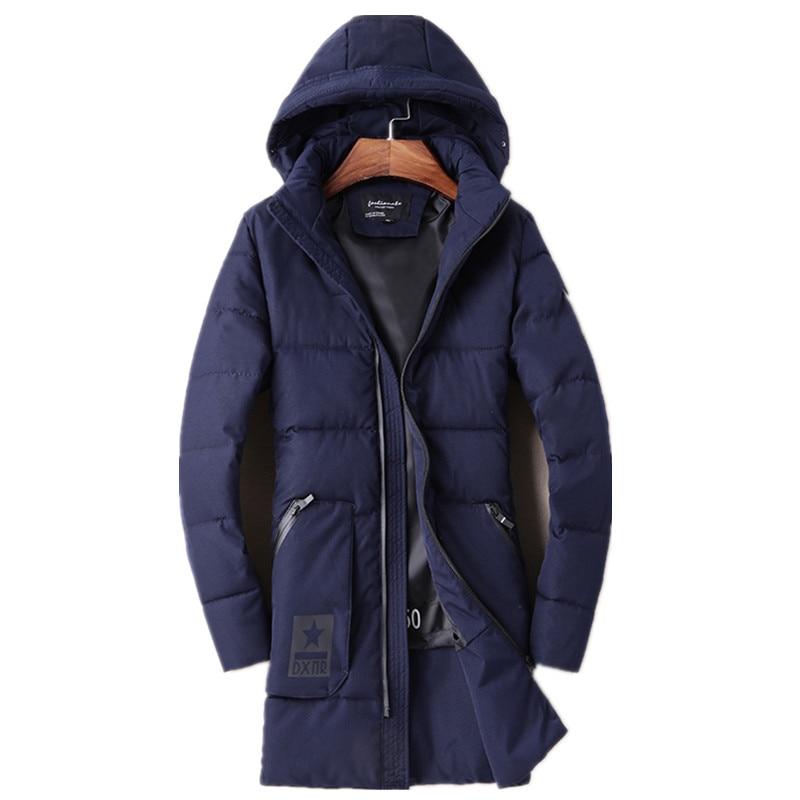 Online Get Cheap Big Winter Jacket -Aliexpress.com | Alibaba Group