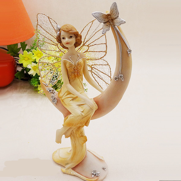 Angel Home Decor All About Home Decor 2017