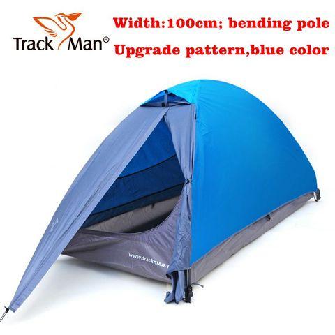 barraca de malha livre tenda verao 1 unica