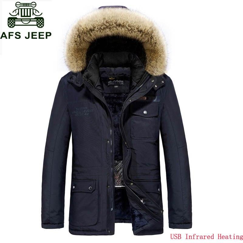YUNCLOS EU Size 2019 New Men s Suit Jackets Formal Business Blazer Male 2 Buttons Elegant