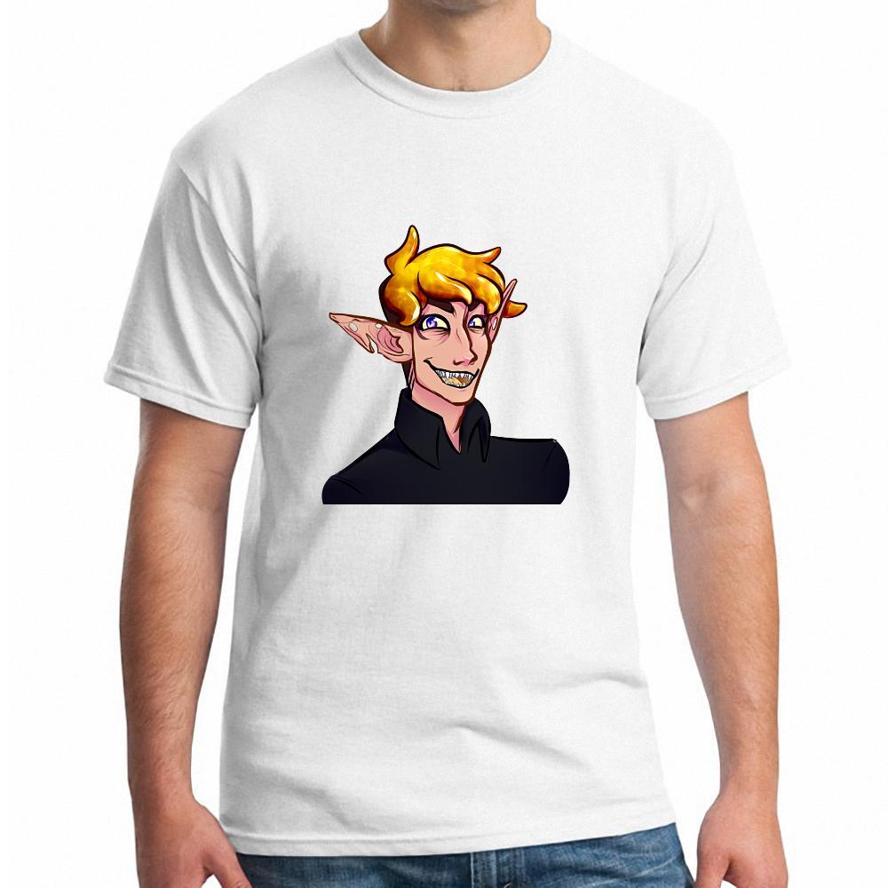 Дрочат на футболку фото 316-794