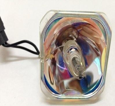 NEW projector bulbs for EPSON EB-D290 / EMP-82 / EMP-822 / EMP-280 projector bulbs