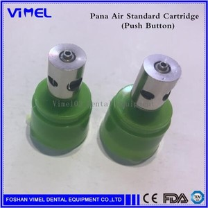 Ceramic Cartridge / Rotor for NSK Pana Air SU Dental High Speed turbine Rotor pieza mano