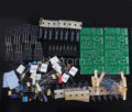 Stero L20SE 350W 4ohm 2SA1943 2SC5200 kit