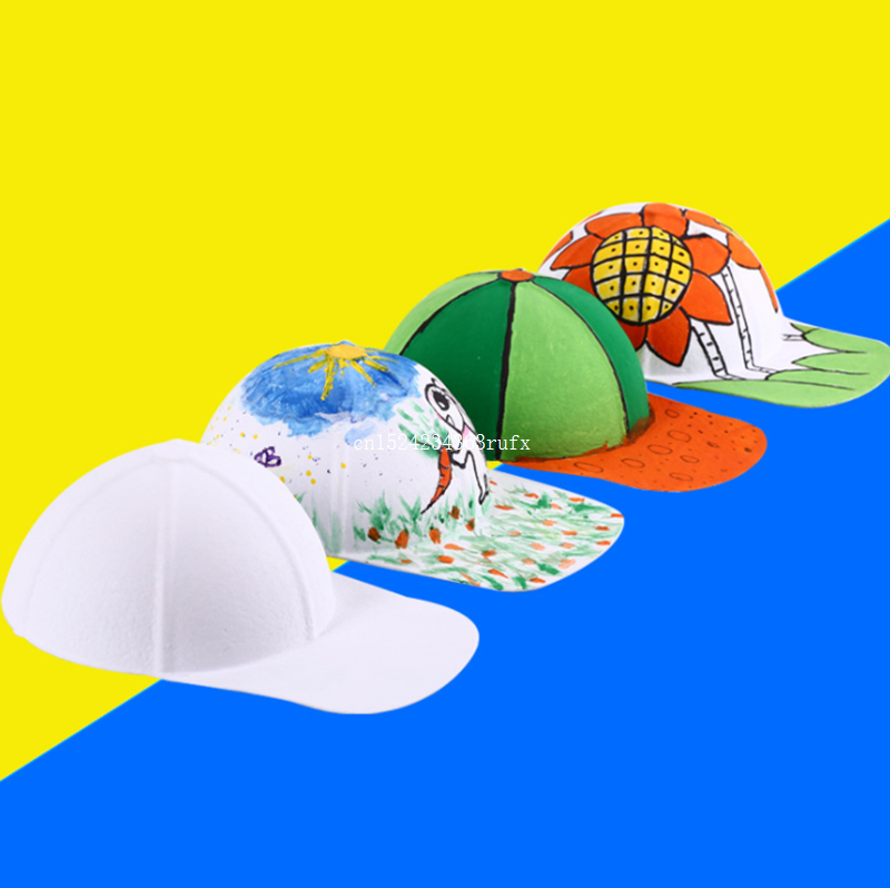 Origami Baseball Cap // | Paper, Origami, Baseball cap | 798x800