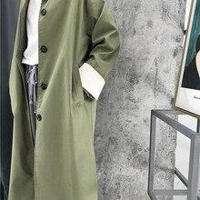 Großhandel apricot coat Gallery Billig kaufen apricot coat