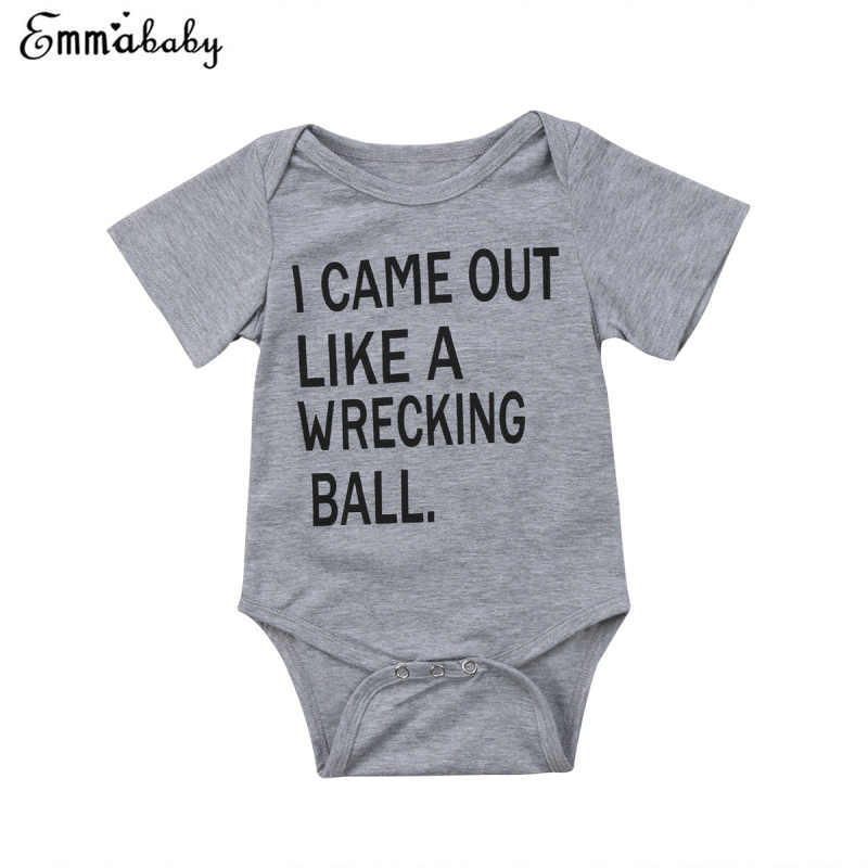0cb1d5780754 Detail Feedback Questions about Cotton Newborn Baby Boys Rompers ...