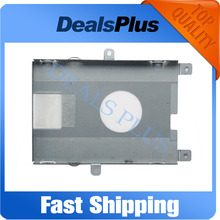 NEW FOR DELL LATITUDE E5530 E5530 HARD DRIVE HDD CADDY 0DGJ8M Free Shipping