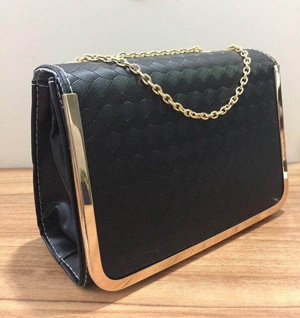 HOT!!! 2016 das mulheres doces cor bolsa vintage fashion um ombro saco pequeno saco sacos de Couro PU mulheres saco do mensageiro