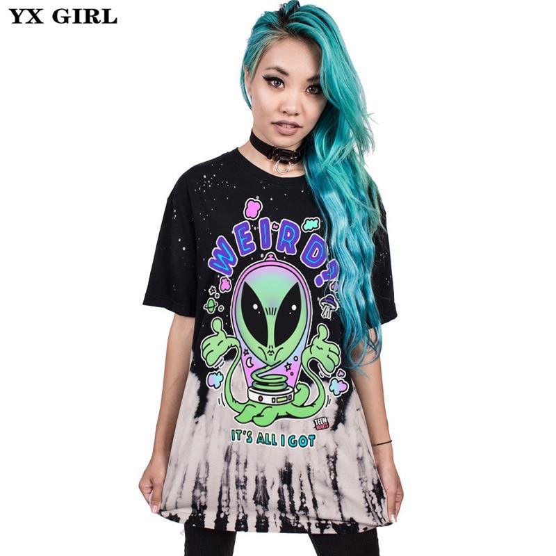 Weird Clothes For Women 9
