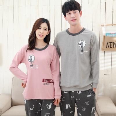 Online Buy Wholesale cat pajamas for men from China cat pajamas ...