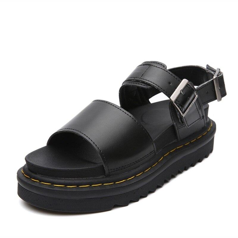 dr martins sandals dr who sandals dr . martens summer