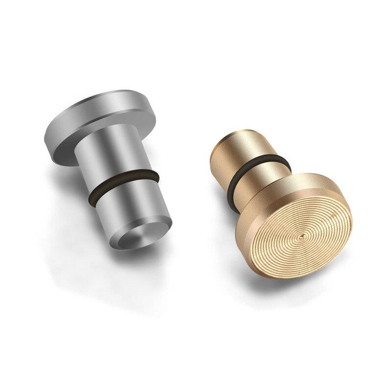 Красочные мини PU Защита от пыли комплект наушников штекер Анти Защита от пыли телефон Интимные аксессуары для <font><b>iphone</b></font> 5 5S 6 Plus Samsung