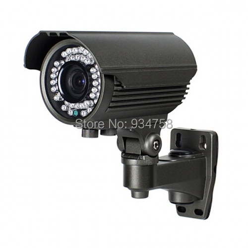 1080P HD SDI CAMERA WDR OSD 2MP 1/3 Panasonic 2.8-12mm Varifocal Lens 42IR Waterproof Bullet Camera beleduc развивающая игра кумуло
