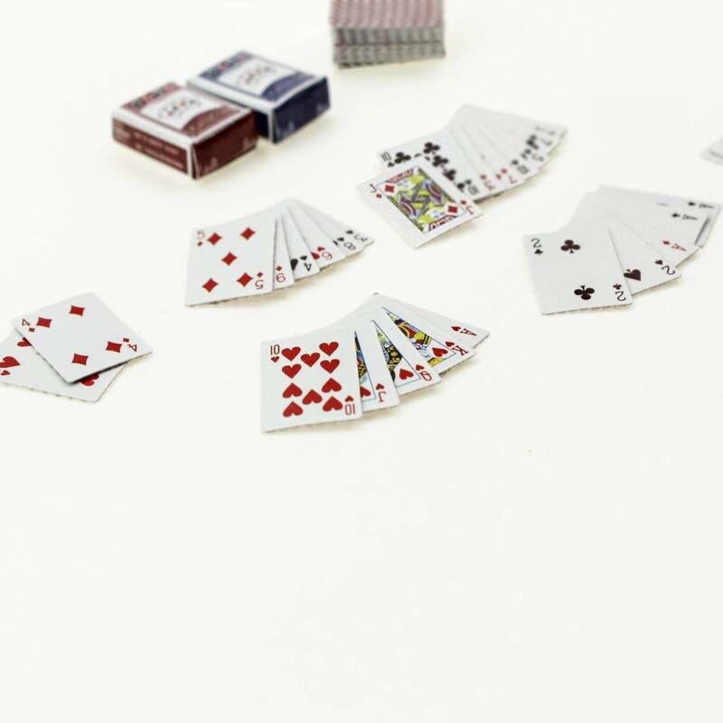 Cadeau anniversaire poker zorro slot machine