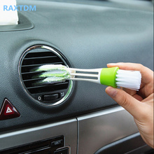 Car styling cleaning Brush tools Accessories for Lexus RX300 RX330 RX350 IS250 LX570 is200 is300 ls400