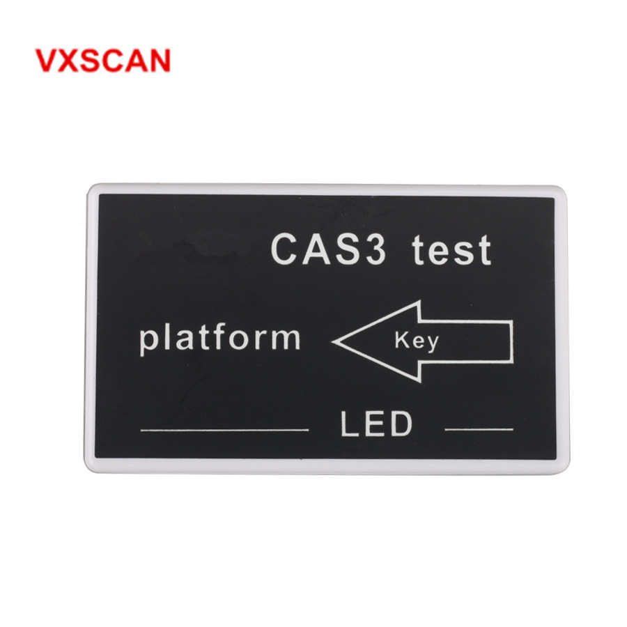 FOR BMW CAS3 Test PlatformFOR BMW CAS3 Test Platform
