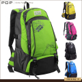 2016 Women's Men's Travel Bags Mens Casual Daypacks Fashion Softback Moutaineer Bag Backpacks