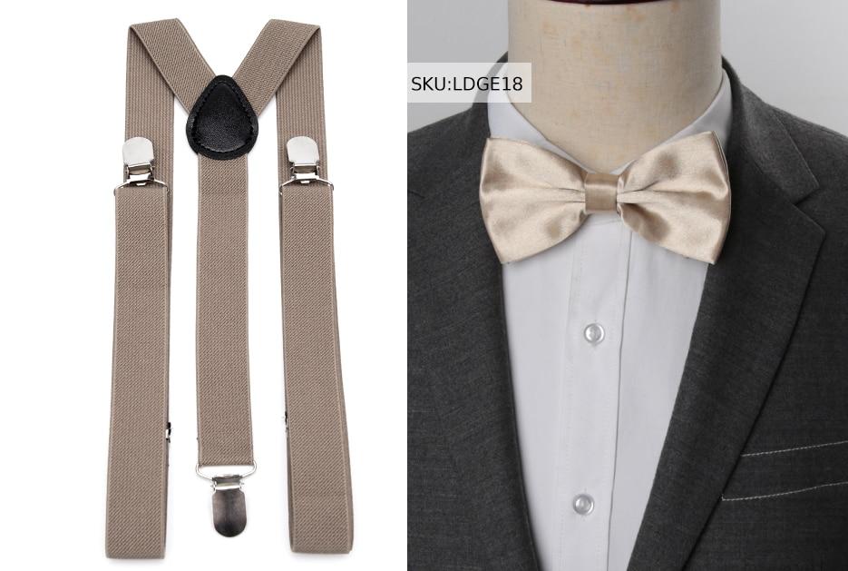 suspenders(19)
