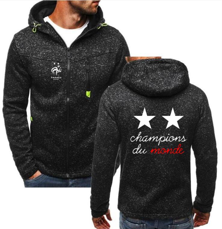 d769dd5c6 Buy sweatshirt champion and get free shipping on AliExpress.com