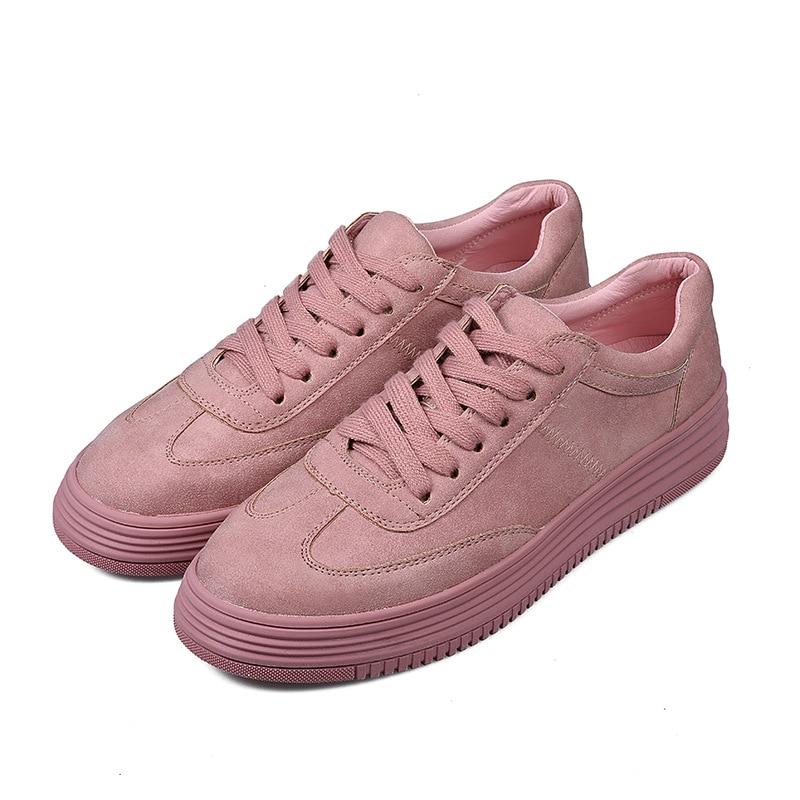 Spring Summer 2019 Flat Shoe Trends