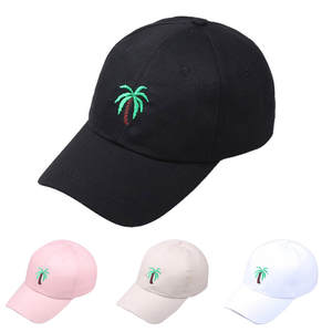 feitong Women Men Summer Visor Baseball Cap Adjustable Hat