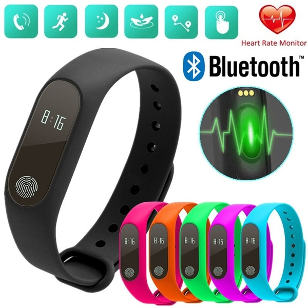 Digital Fitness Watches Children Sport Watch Bracelet Kids Watches For Girl Boy Digital Electronic Wristwatch Child Watch Relogi