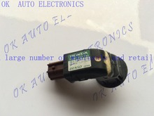 Parking Sensor de Aparcamiento PDC Sensor Sensor Del Mando A Distancia para HONDA CR-V ODYSSEY 39680-SHJ-A61 188300-5870 2004-2013
