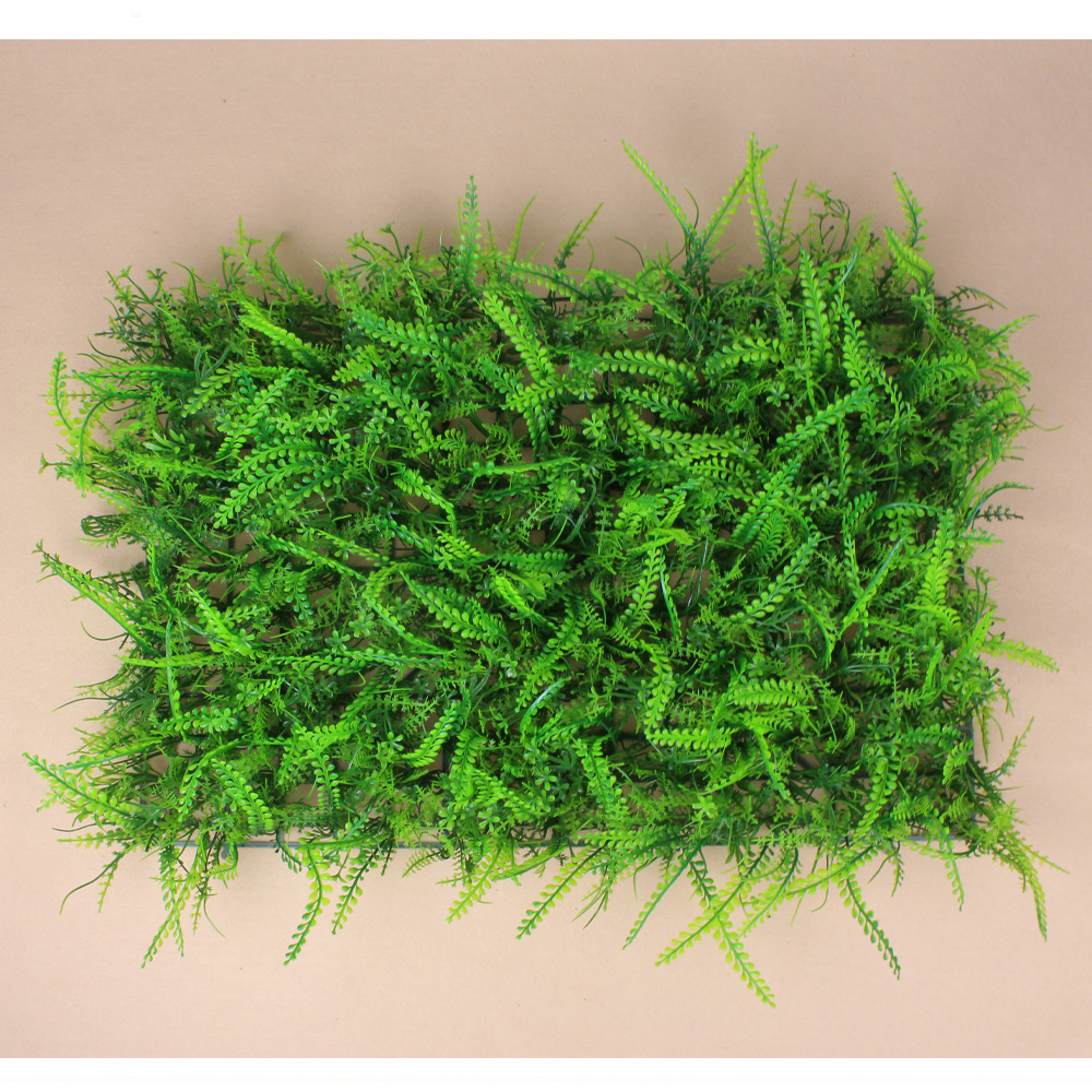 compare prices on green artificial grass carpet- online shopping