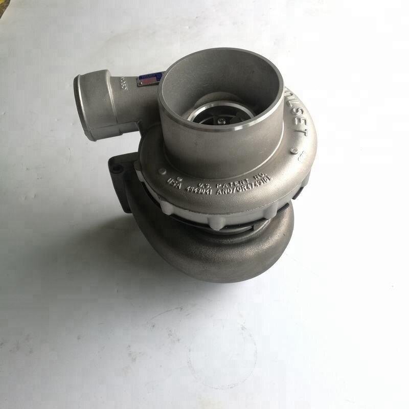 Xinyuchen turbocompresseur pour 6110961699 A6110961699 778794-5001S GT1852V mini turbocompresseur prix