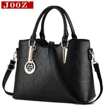 Luxury Designer Fashion Women Messenger Bag For Women Leather Bag Ladies Crossbody bags Handbags Women Famous