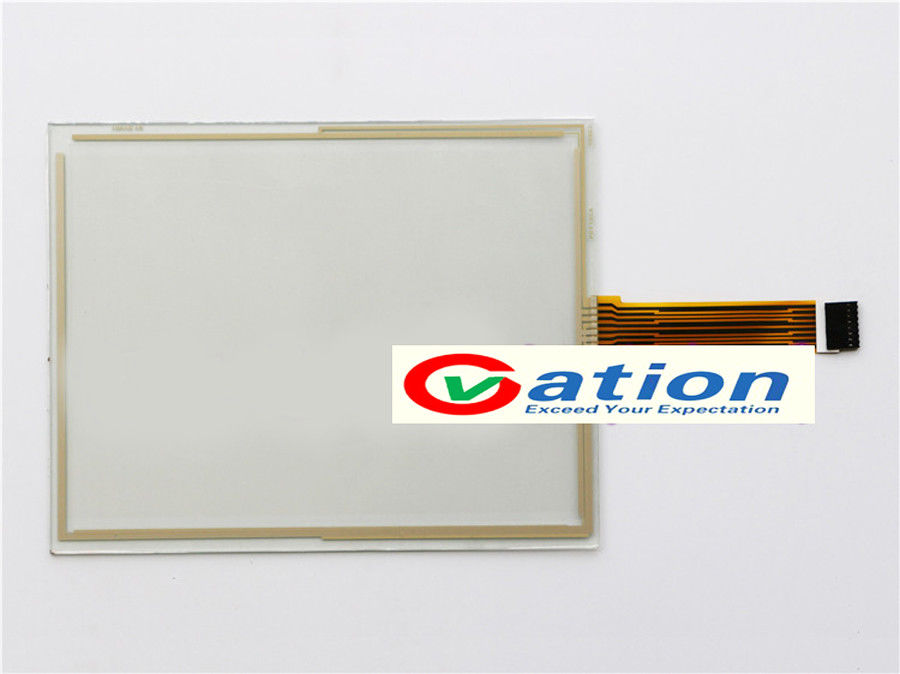 New For AMT9535 91-09535-00A Touch Screen Panel Digitize 1 pieces latest new board ltk500 heidelberg card ltk500 2 91 144 8062 00 781 9689 98 198 1153 91 144 8062 02 00 785 0031