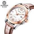 OCHSTIN часы Мужские автоматические механические люксовый бренд Мужские часы Мужские наручные часы Relogio Masculino модные reloj hombre