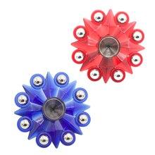 Portable Fidget Spinner