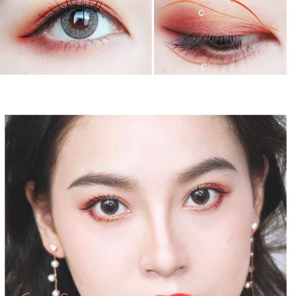 1-eye-shadow_10