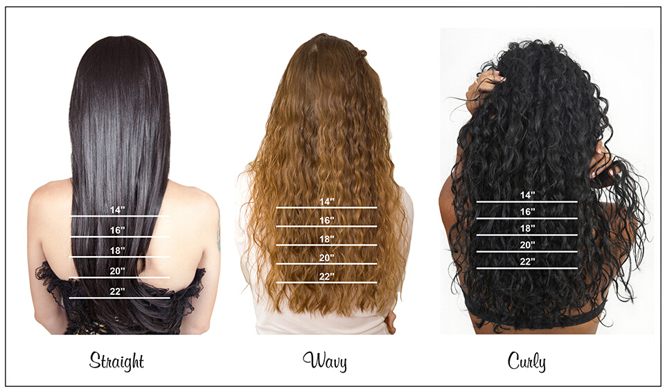 Hair lengths imageg also burmese weavings remy human extention unprocessed rh aliexpress