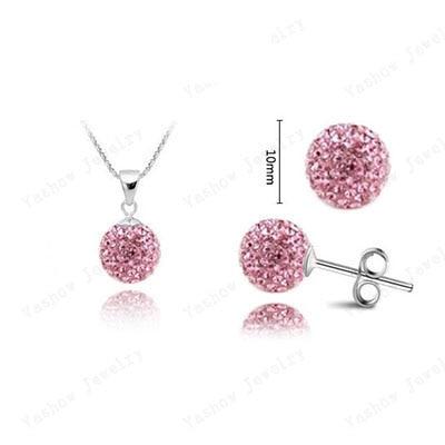 Окраска металла: Розовый