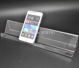 10 шт., подставка для мобильного телефона, для iphone/ Samsung/ Huawei