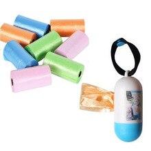 Новое поступление, аксессуары для детских автокресел, переносная корзина для покупок, сумки для мусора, детская тележка, детская тележка для покупок