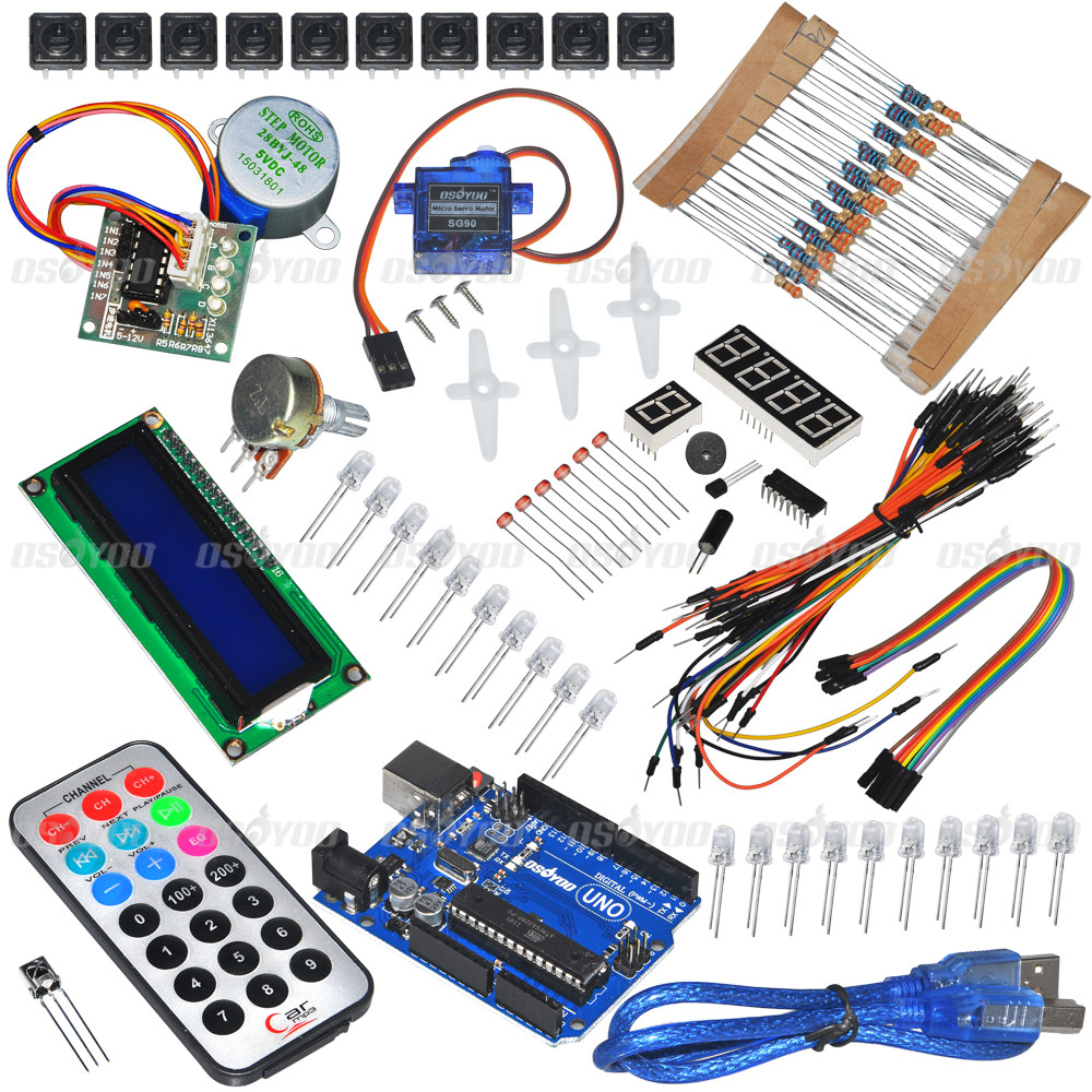 Arduino Ethernet Kids and Family - Shoppingcom