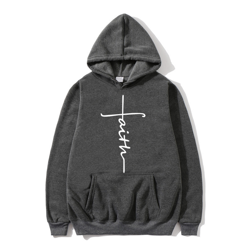 New Hot Sale Virgin Mary Print Men's Hoodie Funny Streetwear Men/women Autumn Winter Casual Hoodies Sweatshirts Pullovers Tops 20