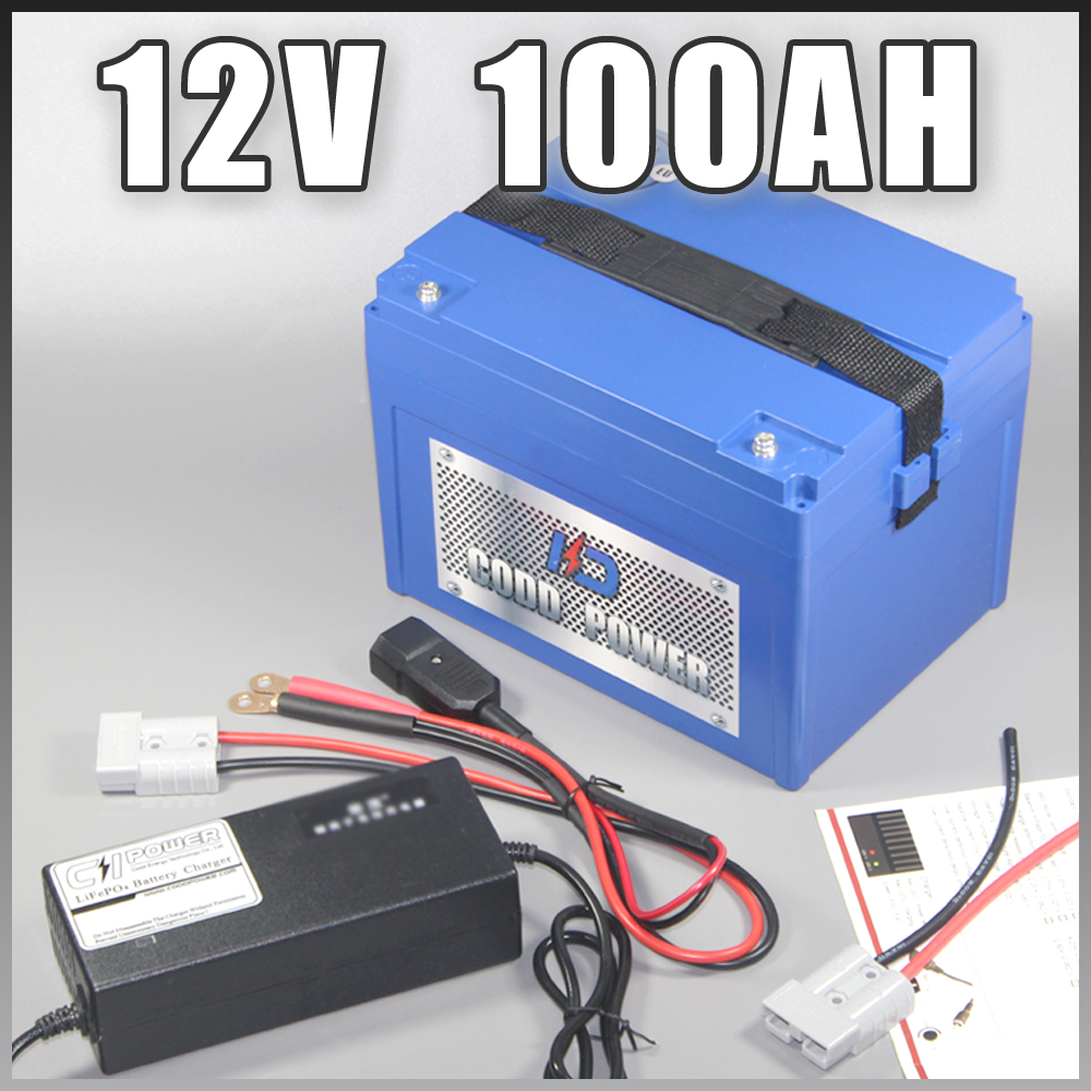 12v 100ah Lithium ion battery pack аккумулятор для фонарика gaotan12v lithium ion battery 12v100ah 12v 100ah