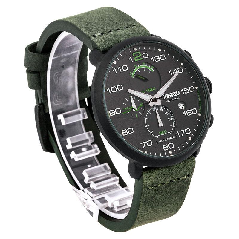 Наручые ех часовые часы спутник 4 цена: женские мужские 12 унисекс 1.