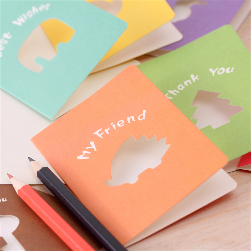 Small Valentine Cards PromotionShop for Promotional Small – Small Valentine Cards