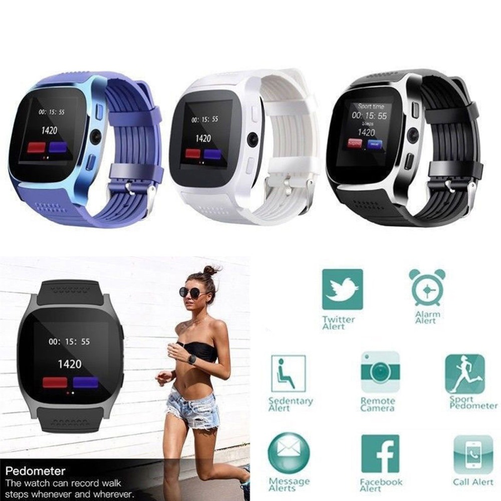 dz09 smartwatch for women