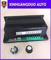 Входное напряжение AC220V outputDC0-110V 600 Вт Гравировальный станок dc шпиндель контроль скорости блок питания управления шпиндель мотор источник пи...