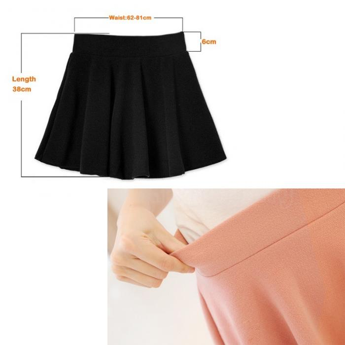 HTB1UOnlPXXXXXaBXVXXq6xXFXXXz - Cheapest Women Skirt Sexy Mini Short JKP118