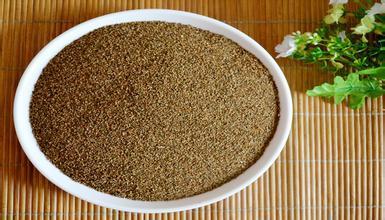 1000g de extrato da planta em pó extrato de semente de Aipo