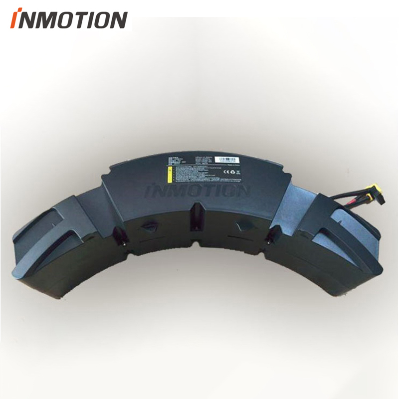 Original Battery Pack Parts For INMOTION V8 Self Balance Scooter Unicycle Electric Hoverboard Skateboard Battery Accessories