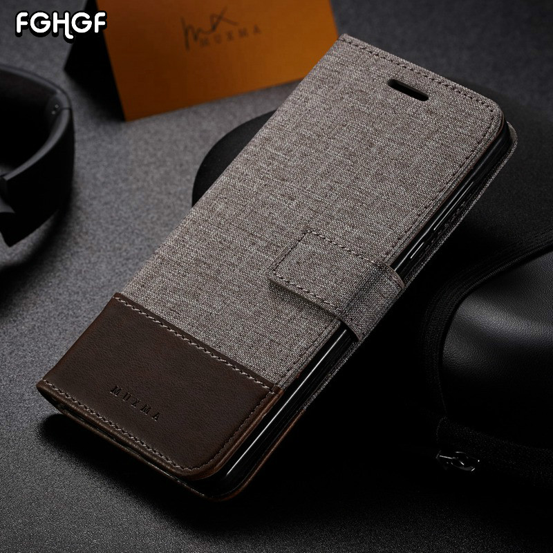 FGHGF Case For OPPO F5 YOUTH A73 F7 F3 Plus Cases For OPPO R9s Plus F1s A57 A37 A71 A83 Cover Case Shell Flip Wallet Cover Coque